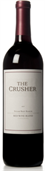 The Crusher Red Wine Blend Sugar Beet Ranch